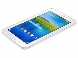 Tablet Samsung Galaxy Tab E Lite Tgb Nuevas!