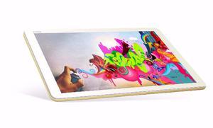 Tablet X-view Proton Sapphire Lt 10 Pulgadas Quad Rose Gold