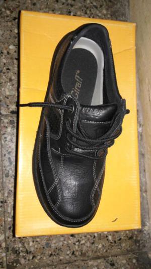 Zapatos Giraff Nuevos
