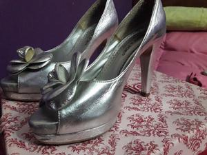 Zapatos de Fiesta. VERONA