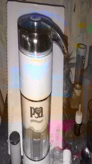 purificador de agua psa senior 3