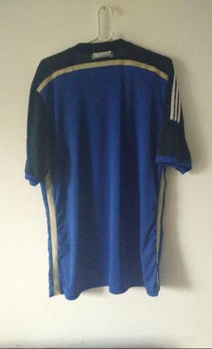 Camiseta Selección Argentina Original