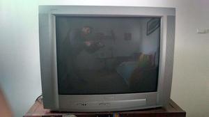 "Se vende tv 29"" philips. Excelente estado!!!"