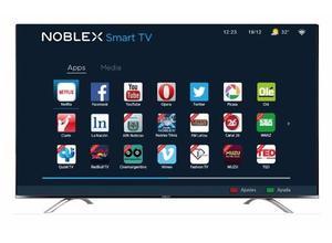 Tv 32 noblex Smart