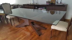 Base para mesa comedor o directorio   Posot Class