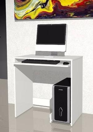 Escritorio / Mesa De Pc / Muebles De Oficina / Fabrica 70