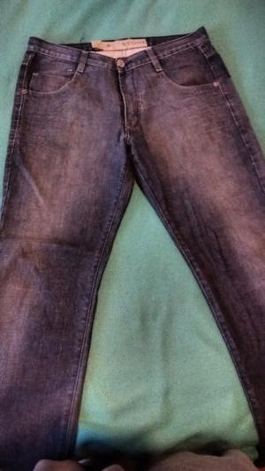 Pantalones para hombre varios