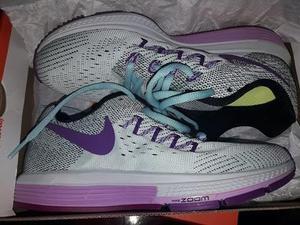 Zapatillas Nike Zoom numero