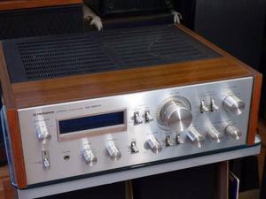 Amplificador Pioneer Sa