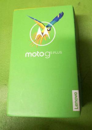 Moto E cuarta generación plus libre nuevo