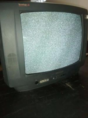 TV PHILCO 21'