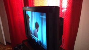 "Tv Philips 29"" Ultra SlimLine Estéreo"