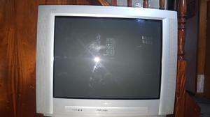 tv philips 29