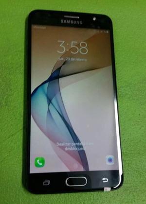 Samsung Galaxy J7 prime 4g libre nuevo