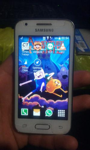 Samsung ace 4 (4g) libre