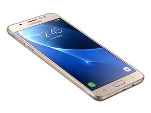 Celular Samsung J7 Liberado