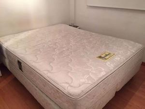 Colchón Bedtime de 1.60 x 2,00.