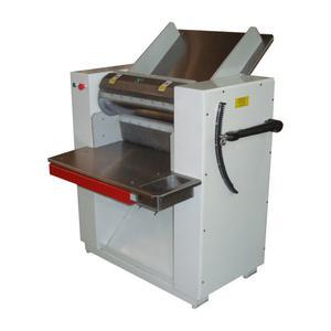 Compra de todo tipo de maquinaria y hornos - industria