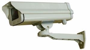 Gabinete Hausing Grande Cama De Seguridad