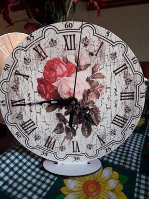 Hermosos relojes para regalar a mamá en su dia
