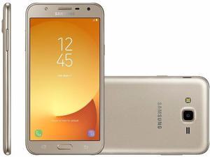 Samsung J7 Neo g 16gb 2gb Ram 13mpx Nuevos+garantia