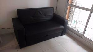 Sofa Cama usado