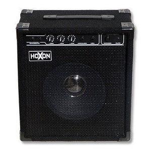 servicio tecnico amplificadores de guitarra bajo en