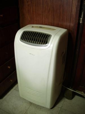 Aire acondicionado Frio calor portatil