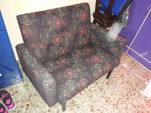 2 sillones tapizados en tela buenos aires posot class - Sillones tapizados en tela ...