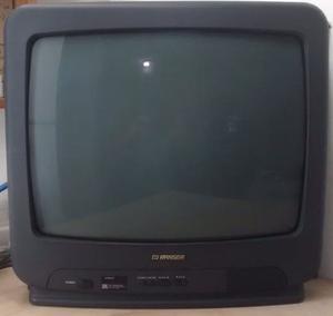 Vendo TV Ranser 20 pulgadas