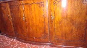 Vendo hermoso mueble antiguo!!
