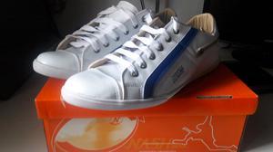 Vendo zapatillas NUEVAS* Talle 43