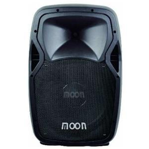 Bafle Activo De 15 Moon Stone 15au Bluetooth Radio Usb