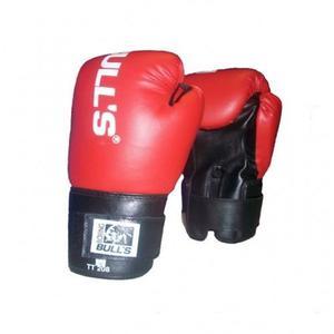 Guantes De Boxeo Kick Full Contact