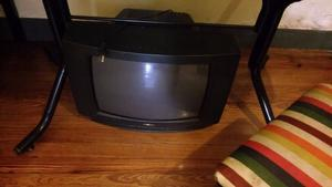 Television a arreglar