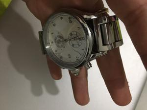 Relojes automáticos importados Grado 1 simioriginal