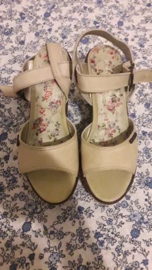 Zapatos by lola roca  20cc4096c0ac