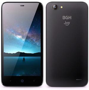 Vendo celular BGH JOY X2 EN EXCELENTE ESTADO!