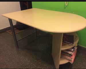 Vendo mesa excelente estado
