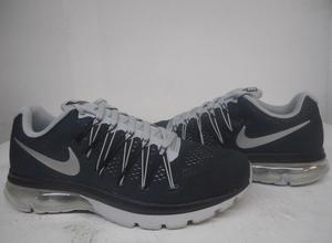 ZAPATILLAS NIKE AIR MAX EXCELLERATE 5 (9 USA) IMPECABLES !!!