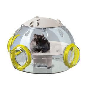 Accesorio Lab Para Hamsters - Envío Cap Fed - Pet Shop Beto