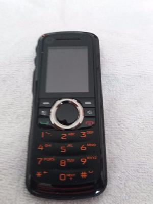 Motorola i296 Nextel funciona perfectamente