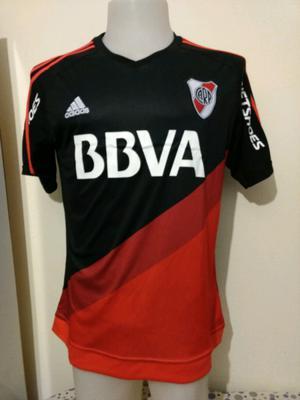 Camiseta River Plate suplente en excelente estado