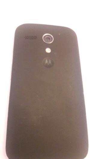 Celular usado Motorola