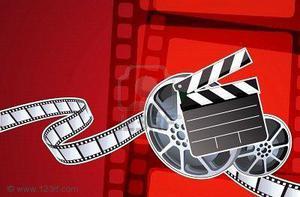Escaneo Digitalizacion Fotos Negativos Y Diapositivas A Cd