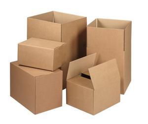 Pack Por 50 Unidades Envíos
