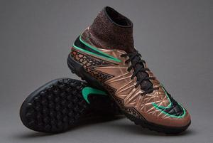 Botines Botitas Nike Mercurialx Proximo Tf/oferta/hypervenom