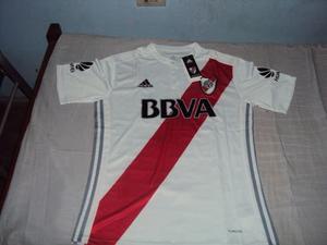 Camiseta River Plate Titular adidas  Oficial Original