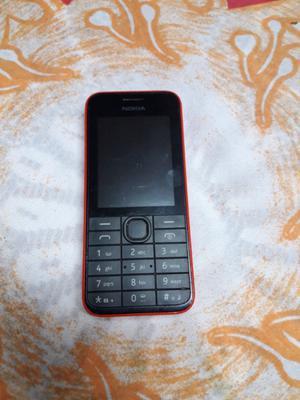 Celular (compania Movistar)