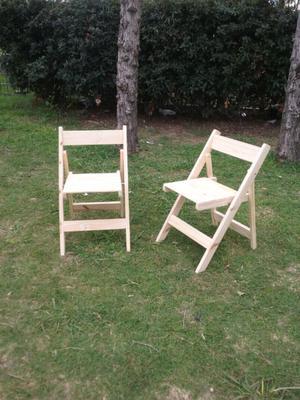 Muebles de pino directo de san fernando posot class for Fabrica de muebles de pino precios